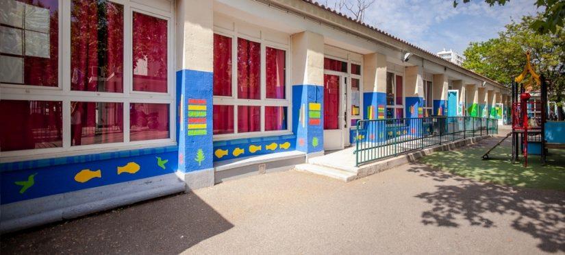 art-quartier-nord-ecole-marseille
