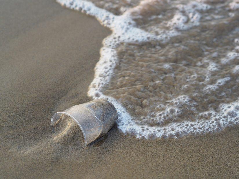 Pour en finir avec la pollution plastique, c'est maintenant ! 2