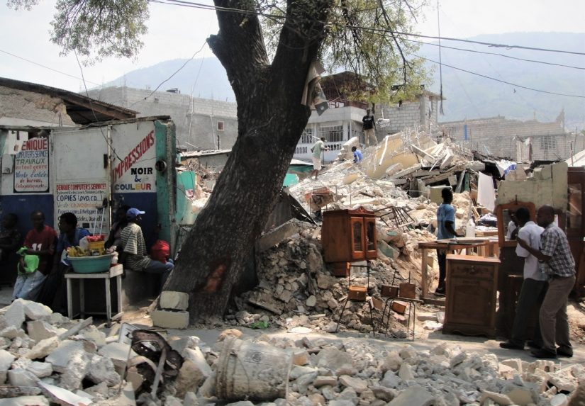 tremblement-terre-aide-haiti