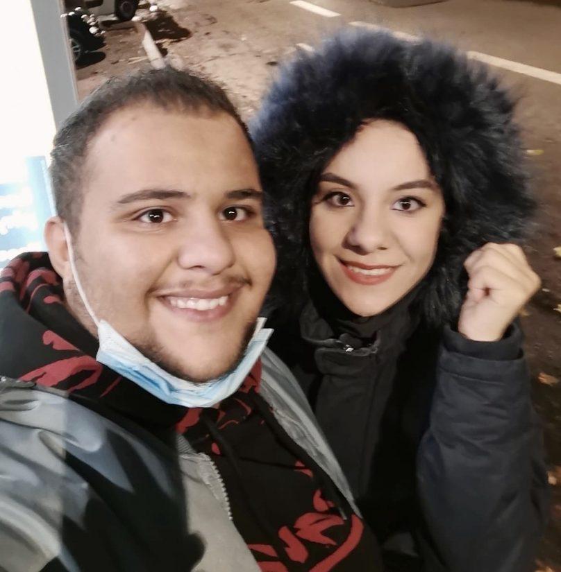 L'incroyable épopée d'Ahmad et sa famille 10