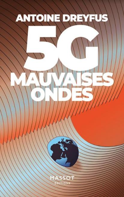 5G : Marseille, ville pilote 3