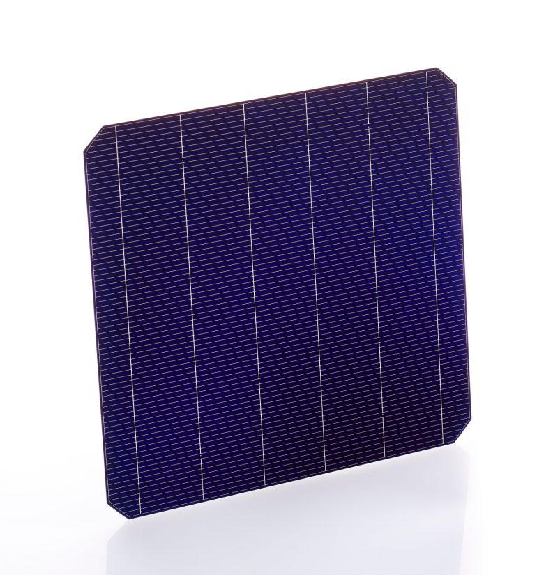 Les cellules solaires organiques du CEA, alliées des objets connectés