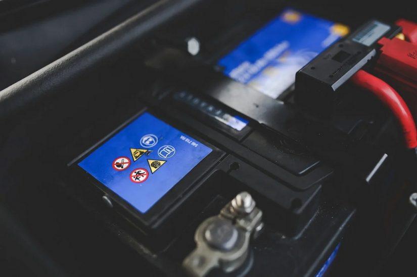 batterie-voiture-electrique-nanotechnologies