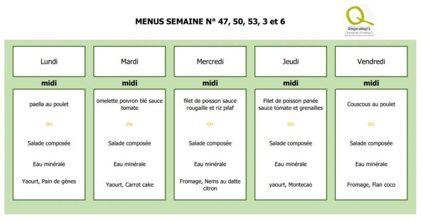 repas-local-bio-mineur-13