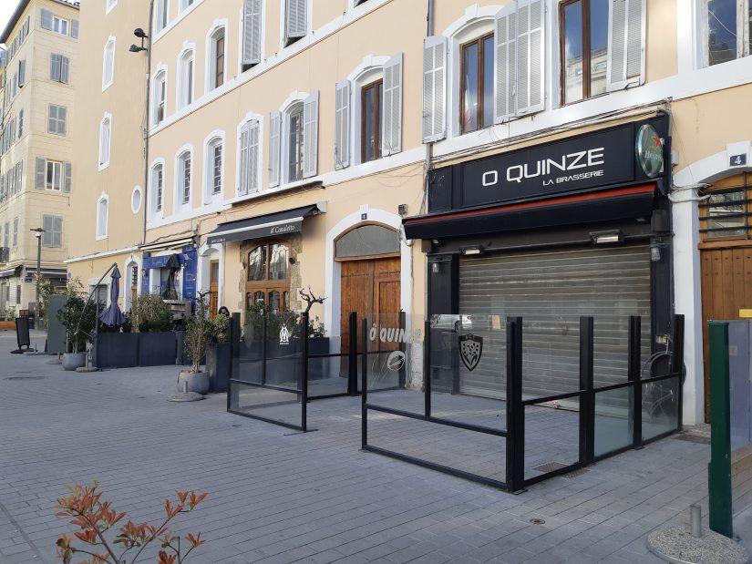 Covid : quand la France snobe les savoir-faire de Marseille! #3 3