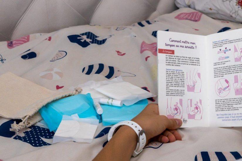 kit-premiere-regle-precarite-menstruelle