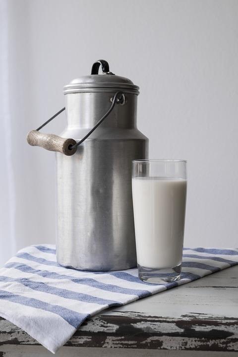 lait-yaourt-production-locale