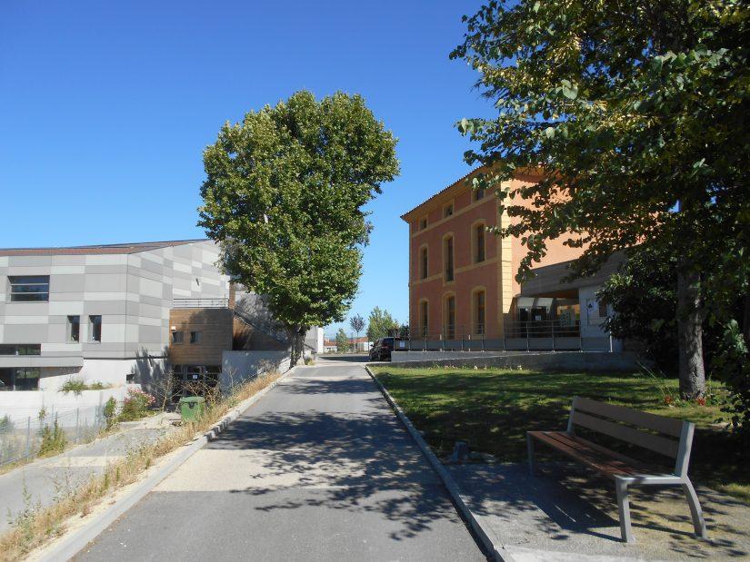 centre-social-horloge-aix-en-provence