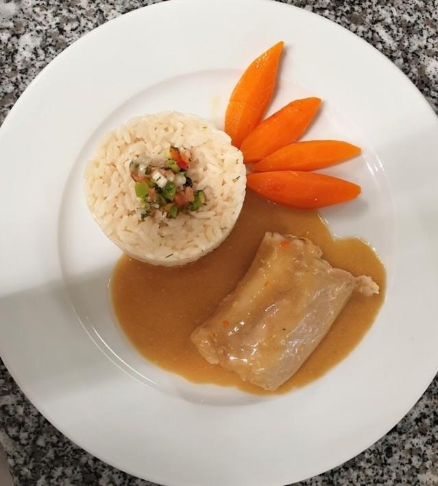 cap-cuisine-marseille