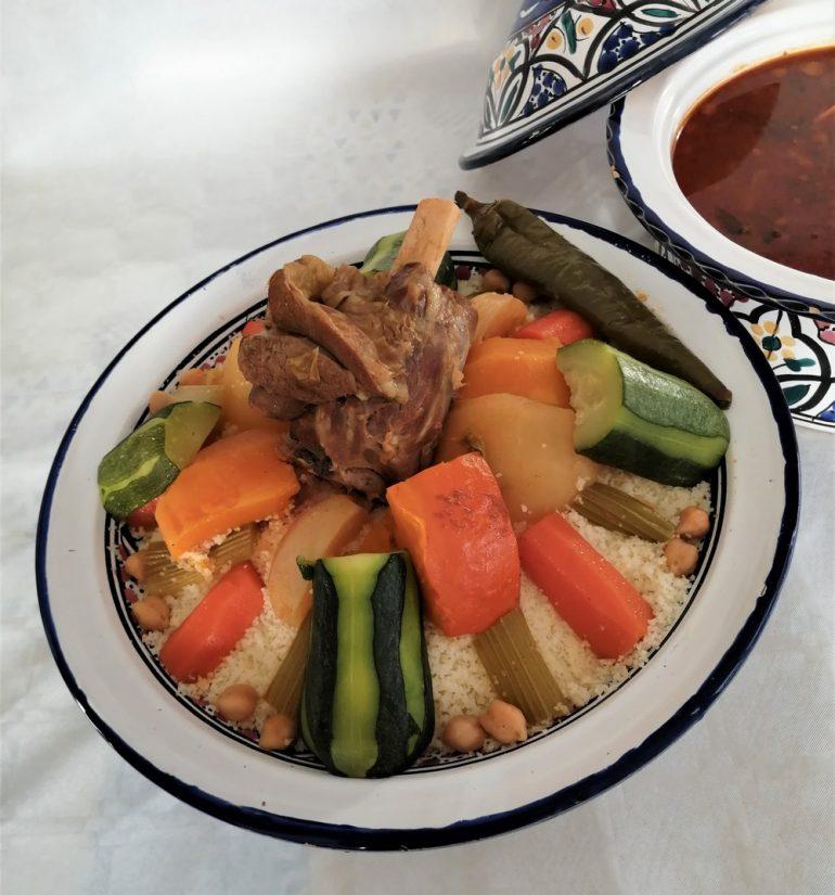 couscous-formation-cuisine-marseille