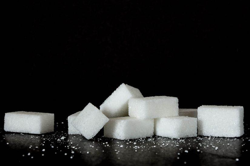 stress covid sucre