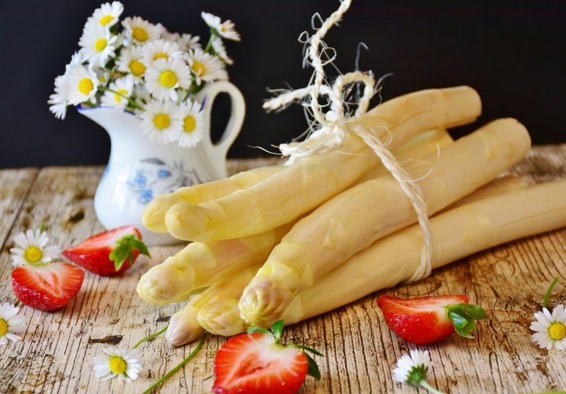 fruits et légumes covid santé