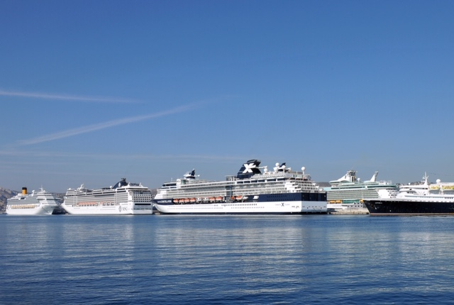 bateau-croisiere-pollution