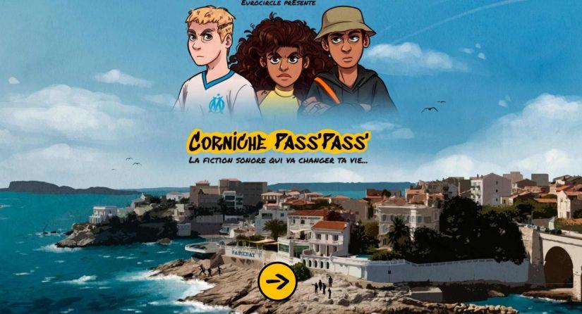 corniche-pass-pass-jeu-mobile