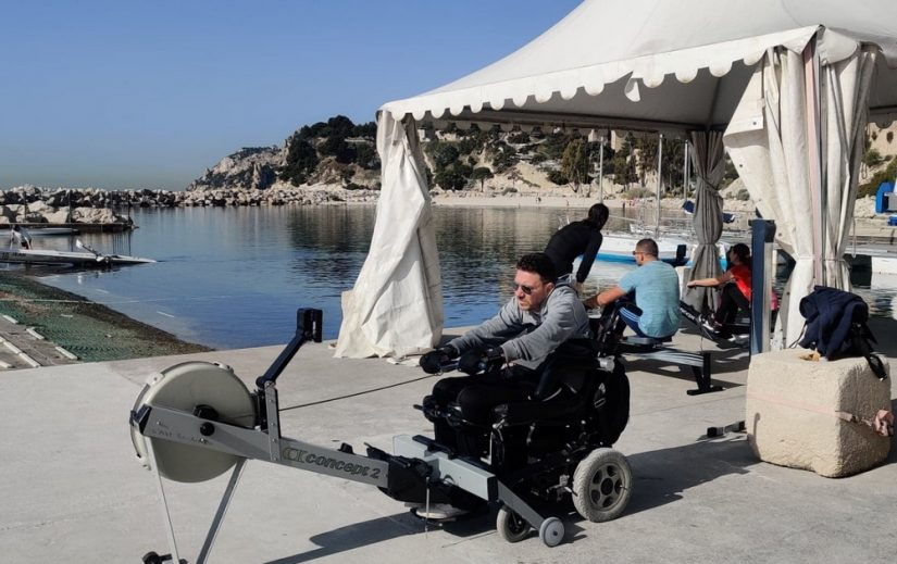 sport-adapte-handicap-marseille