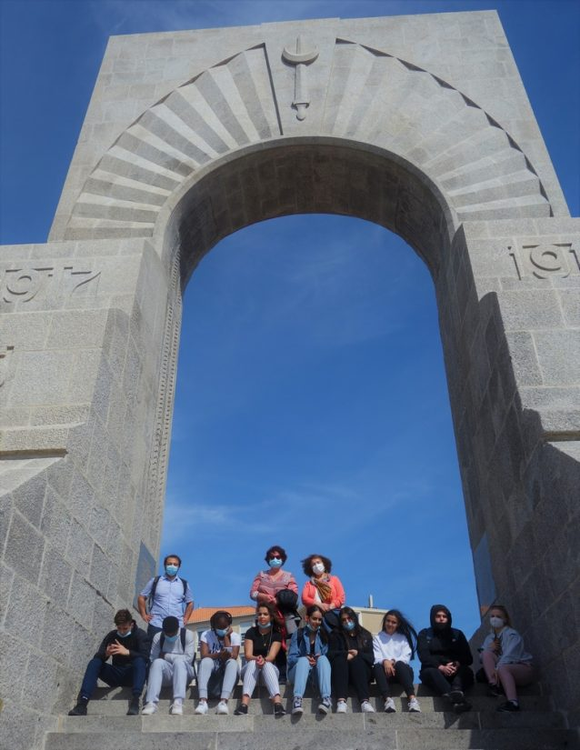 eurocircle-education-citoyennete-solidarite