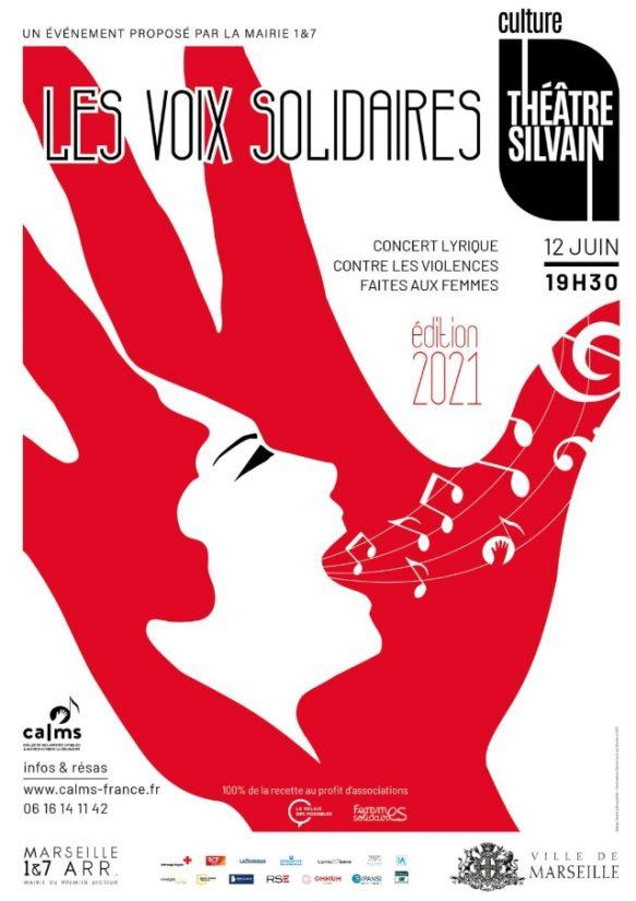 concert-calms-lyrique-association