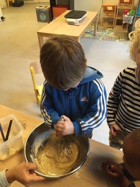 Marie-Josée Ordener tire les ficelles d'une cuisine généreuse 5