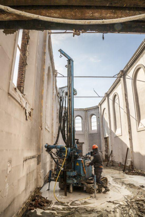 chapelle-carmel-douai-travaux