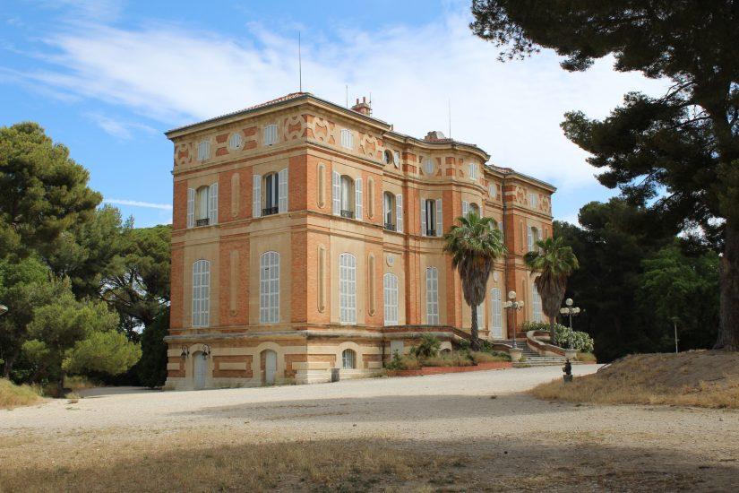 À Marseille, trois femmes font revivre la mémoire de la comtesse Lily Pastré