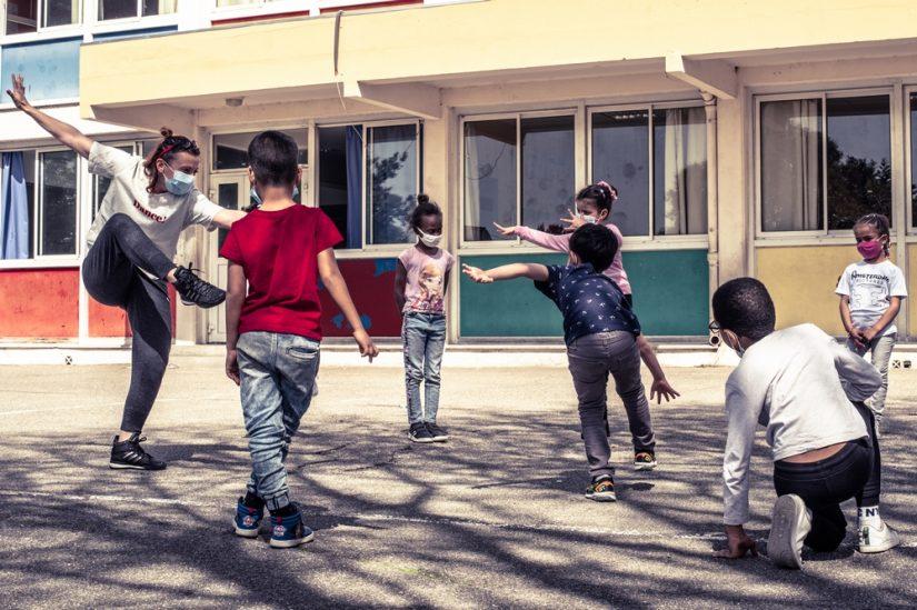 atelier-danse-quartier-nord-marseille
