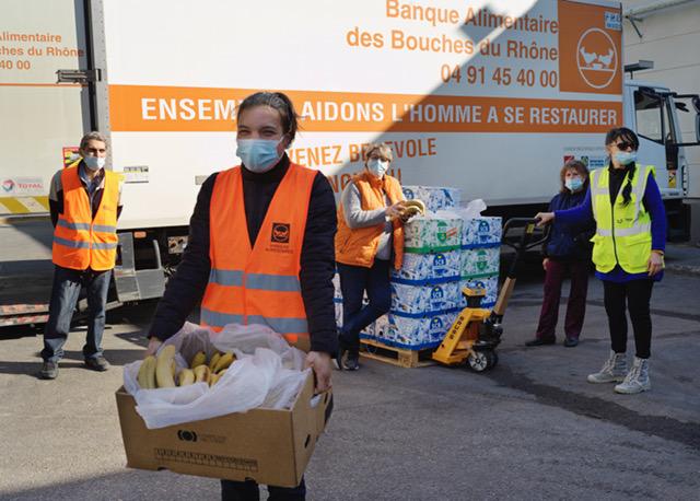 La Compagnie Fruitière : son fonds de dotation 4
