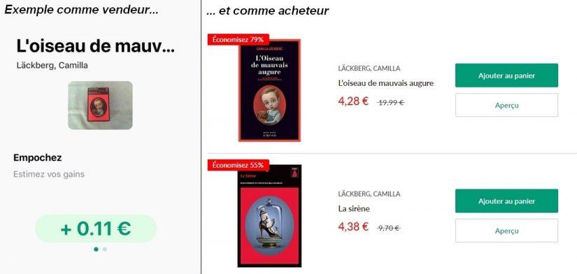 prix-vente-livre-occasion