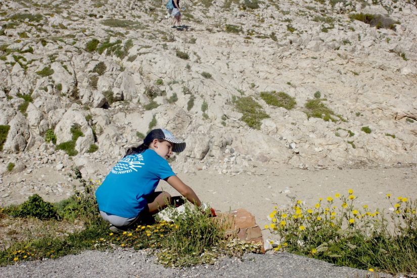 marseille-dechets-planete-environnement-blue-bees