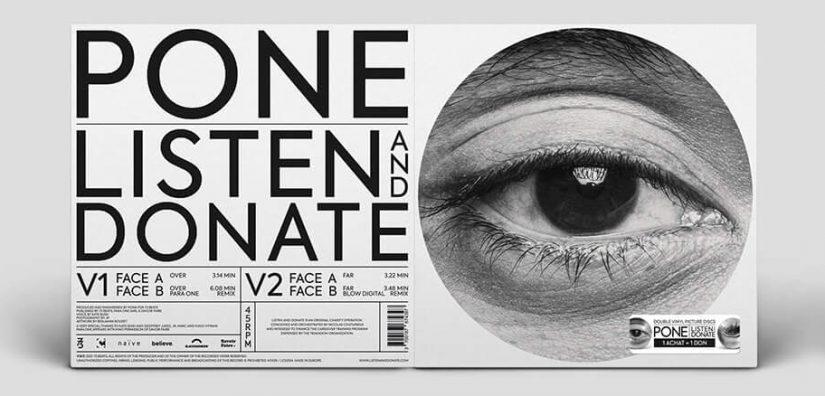 listen-donate-pone-fonky-family