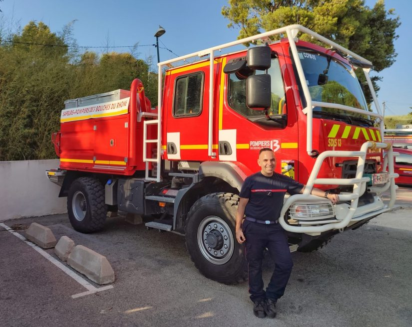 pompier-volontaire-marseille-france