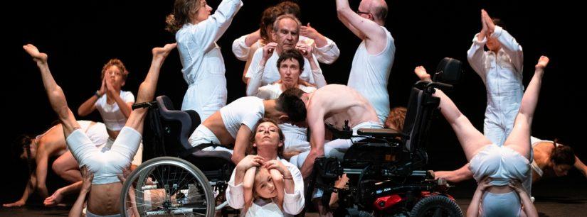 spectacle-personne-handicapee-danse