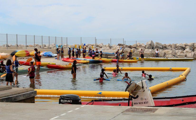 grand-bleu-nautisme-mediterranee-natation-kayak-paddle