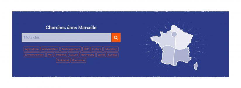 Marcelle, 3 ans déjà ! 9